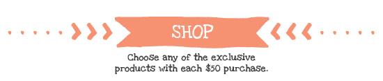 Shop button_SAB_Dec0113_US_01