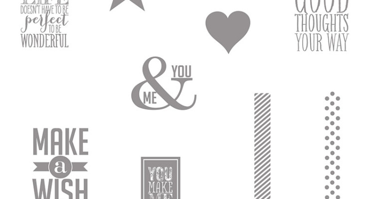 Perfect Pennants, Digital Download, Stampin Up, 137042G