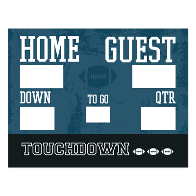 Tailgating Digital Ensemble Stampin Up, Item #135644
