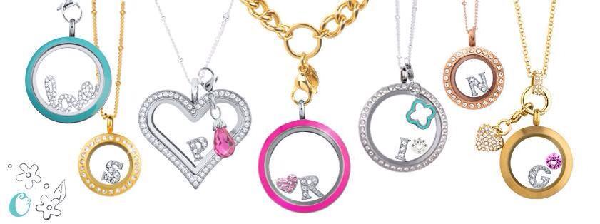 Origami Owl Free Shipping Coupon