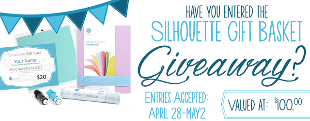 Silhouette-Group-Giveaway-Basket