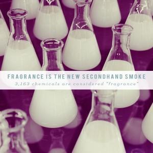 fragrancenewsmoke-e1420574793971